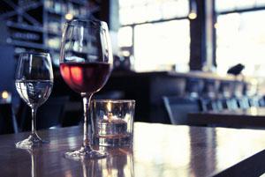 Stage Wine Bar 2