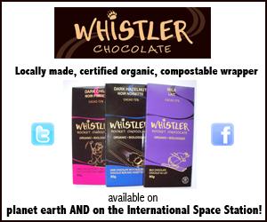 Whistler chocolate_1