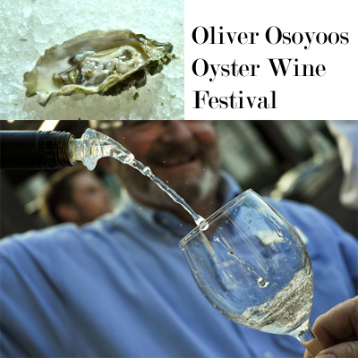 oyster_wine pic
