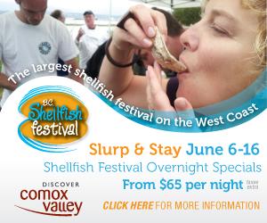 13064_ShellfishFest_300x250pxAd_Apr27