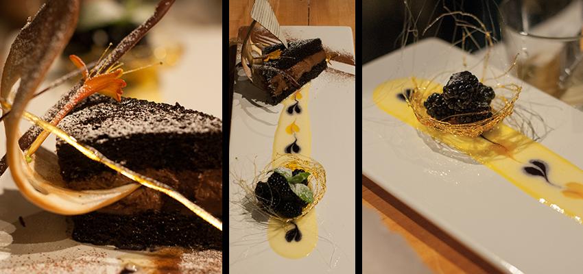 cake-three