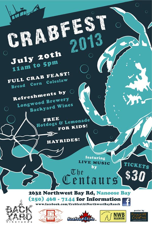 crabfest2013[3]