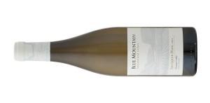 BM2012-Sauvignon-Blanc-e1392597776217-300x147