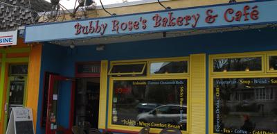 Bubby-Rose's-Bakerysmall