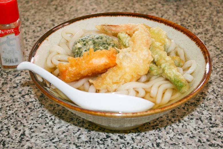 noodle (1 of 1)