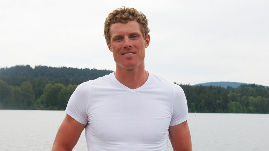 Will-Dean-Olympic-Rower