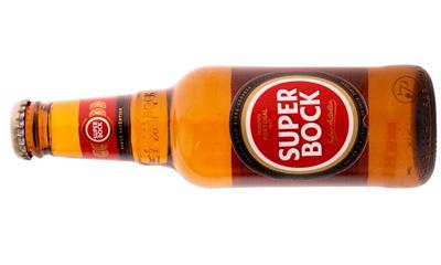 biere-super-bock-25cl