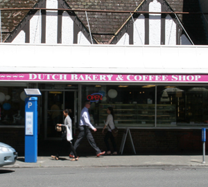 dutch-bakery-front