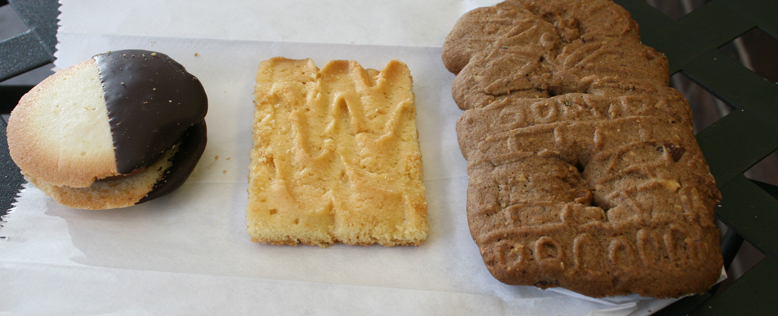 dutch-bakery-shortbread-and-speculaas