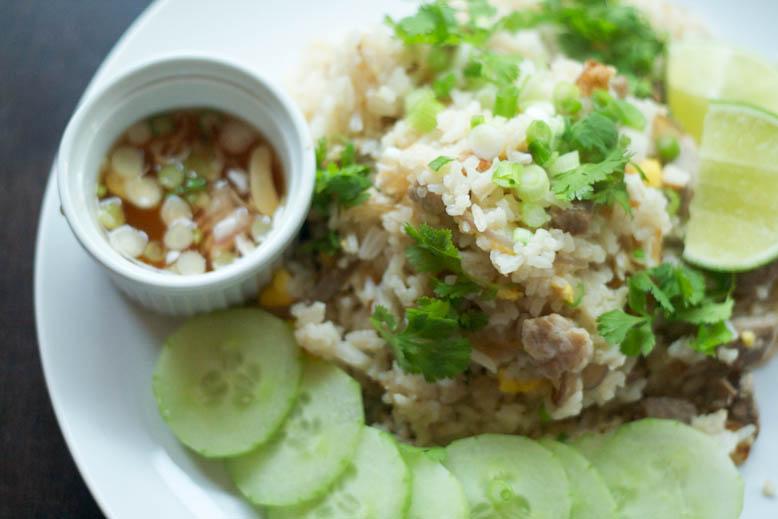 Khao Phat Muu2