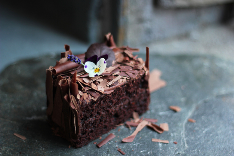 Wild-Fire-Bakery-Vegan-Chocoalte-Cake