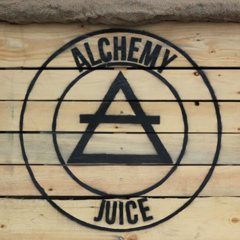 alchemy-juice-logo