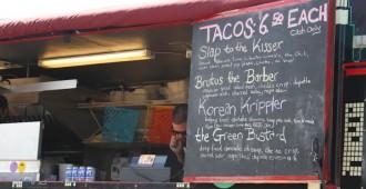 taco justice menu