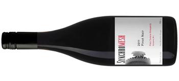 Synchromesh-Pinot-Noir