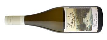 liquidity-wines-chardonnay