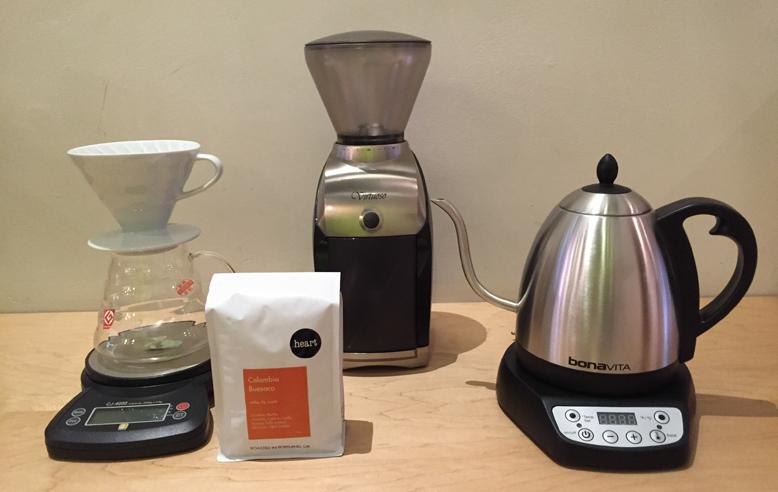 coffee-gear-1