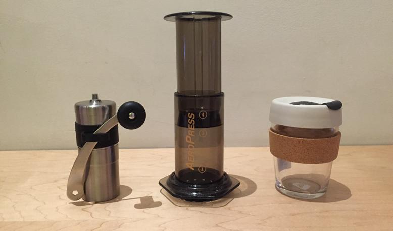 coffee-gear-3
