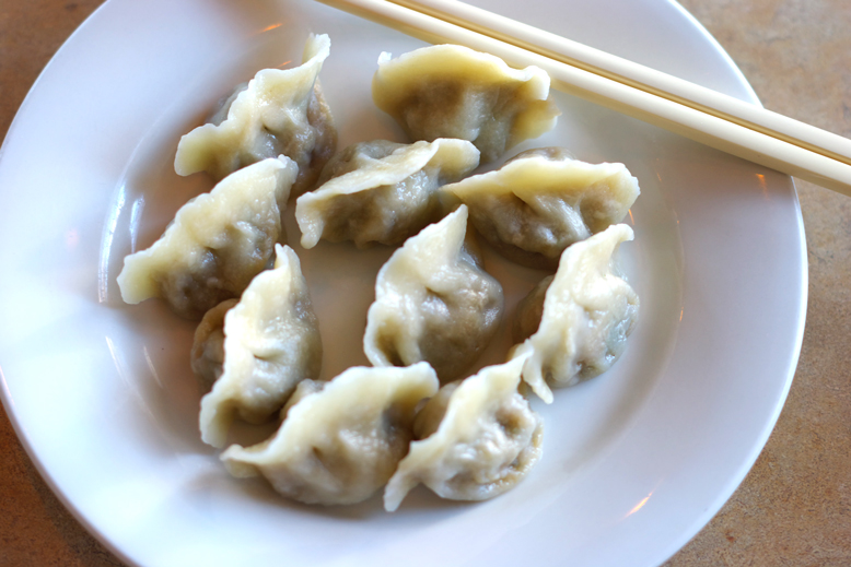 Johns-Noodle-Village-dumplings