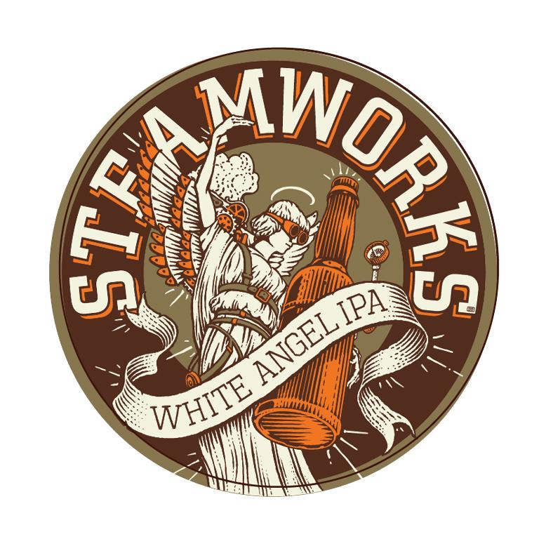 SWB-TapMedallions-WhiteAngel
