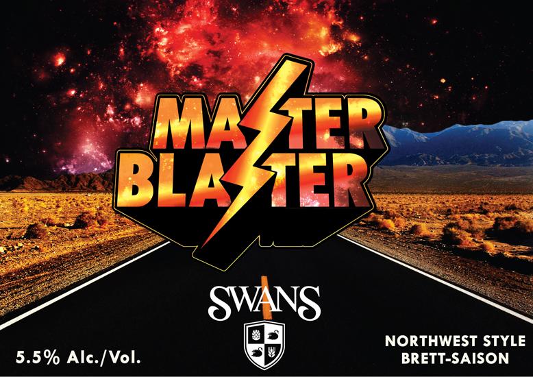 Swans-MasterBlaster