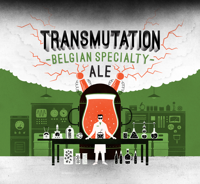 c12-label-transmutation-specialty-ale-01