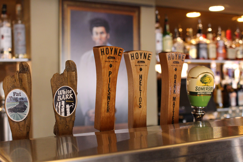 on-tap-at-the-watering-hole