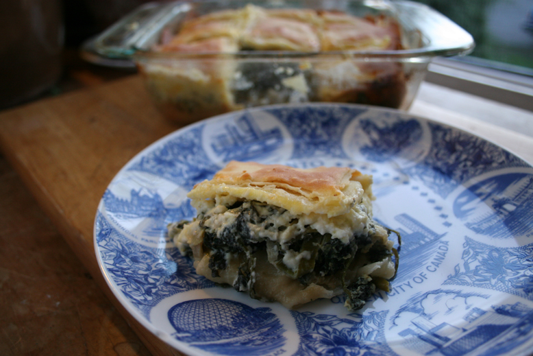 spanakopita---all-done-yum