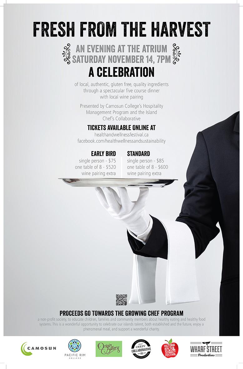 FFTH Poster2015_PRESS