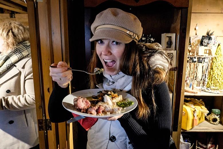 Renee Suen - April 2016 - Eat - Terroir  (44) FOOD DESOUSA