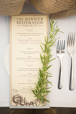 Restortation.3