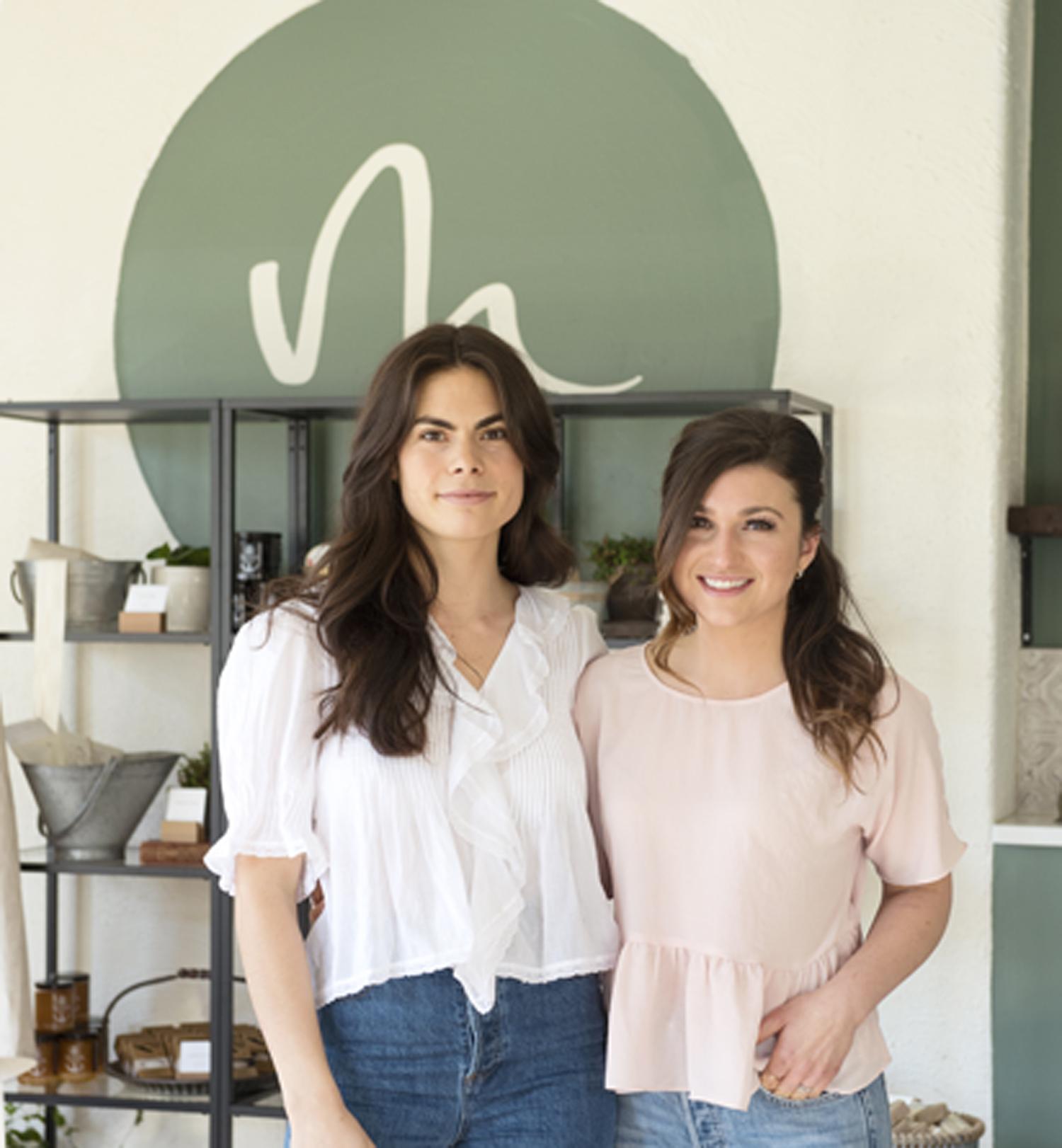 Marta's Cafe